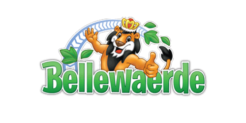 Bellewaerde